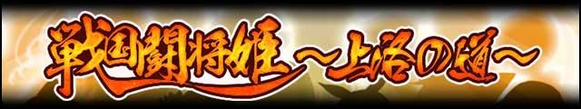 戦国闘将姫~上洛の道~バナー.jpg