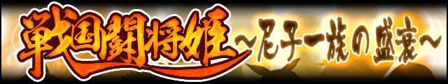 戦国闘将姫~尼子一族の盛衰~バナー.jpg