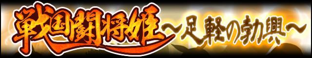 戦国闘将姫~足軽の勃興~バナー.jpg