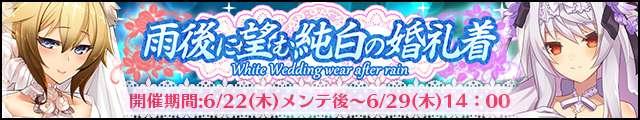 雨後に望む純白の婚礼着バナー.jpg
