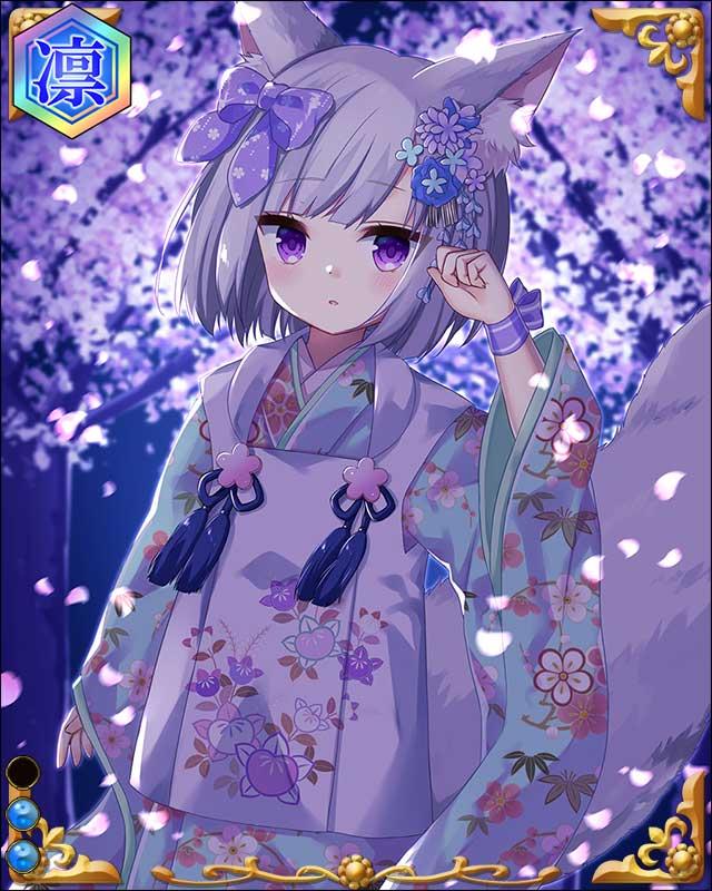 伊達小次郎-龍狐血-ssr002.jpg