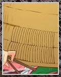 傀儡師の雛.jpg