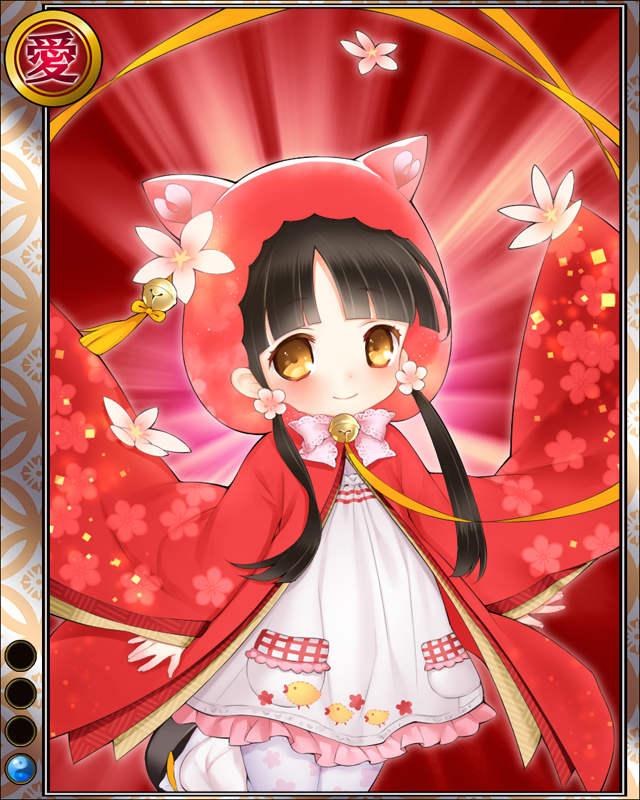 江-初桜-hr001.jpg