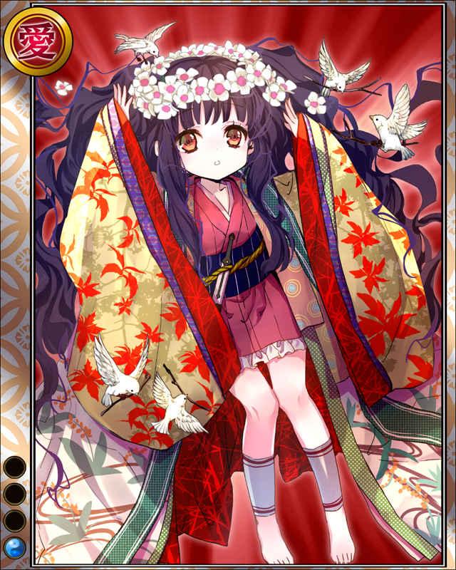 珠姫hr001.jpg