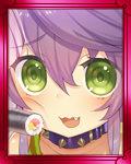 [見者万来]咲姫とみの吉-一万感謝-サムネ.jpg