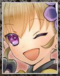 中忍の葵.jpg