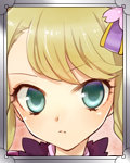 亀姫-r-サムネ.jpg