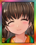 メタトロン-聖天使-サムネ.jpg