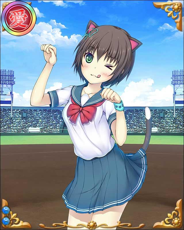 有原ゆい-戦国野球-ssr002.jpg