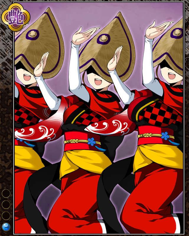 盆踊り三人娘n1.jpg
