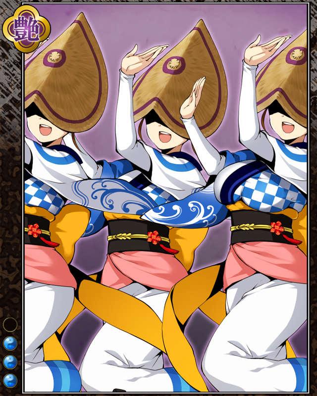 盆踊り三人娘n3.jpg