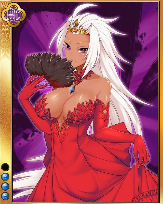 京極竜子-鱗姫-sr003.jpg