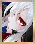 [勇撃手]筧十蔵-砲殲華-.jpg
