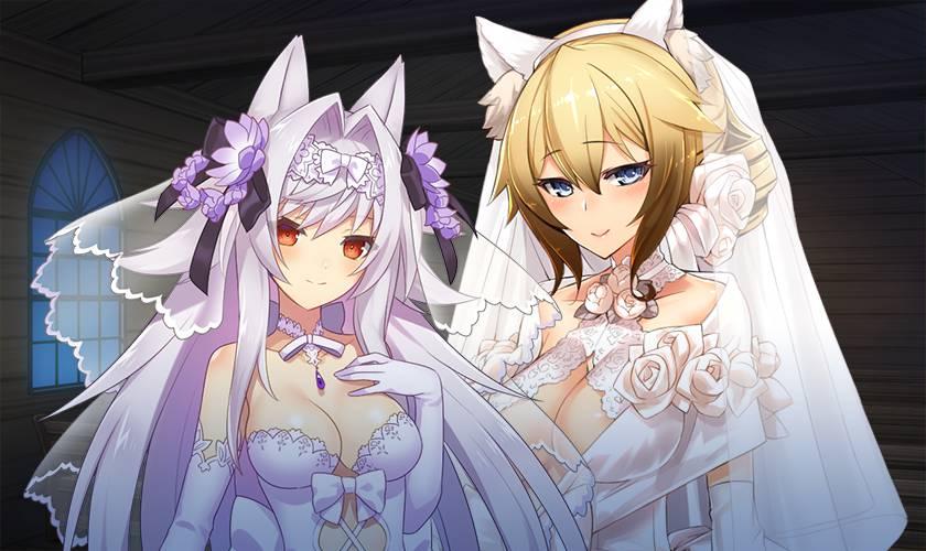 雨後に望む純白の婚礼着エンディング.jpg